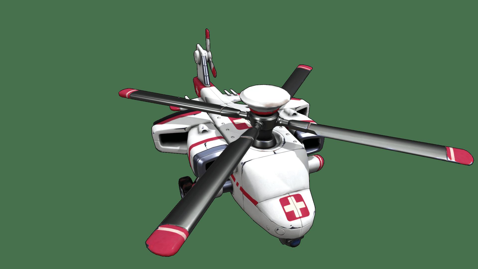 Fortnite Airlift Glider   Epic Glider - Fortnite Skins