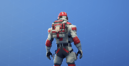 care-package-skin-2