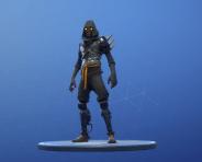 cloaked-star-skin-1