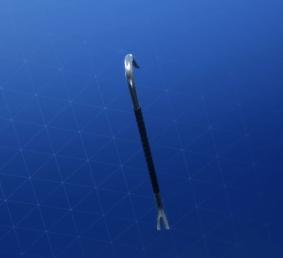 crowbar-skin-3