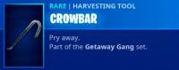 crowbar-skin-4