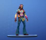 far-out-man-skin-7