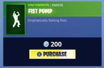 fist-pump-dance-1