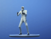 fist-pump-dance-3