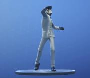 fist-pump-dance-5
