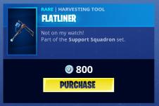 flatliner-skin-1