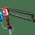 flatliner_harvesting_tool_3