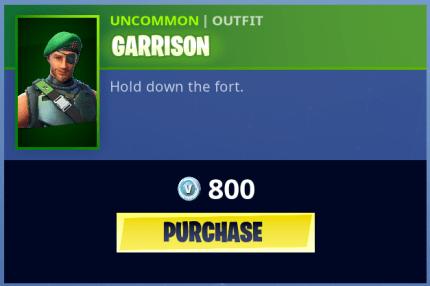 garrison-skin-1