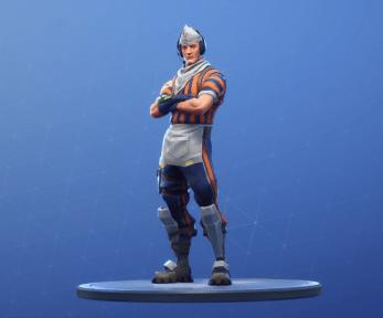 grill-sergeant-skin-2