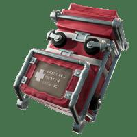 Gurney Gear icon