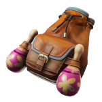 Hip Shakers icon png