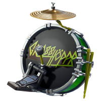 Kick Drum icon