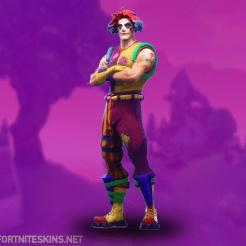 nite-nite-outfit