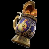 Pretzel Protector icon