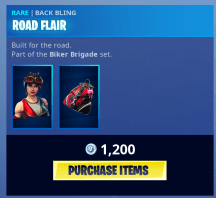 road-flair-skin-1