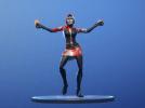 shake-it-up-dance-3