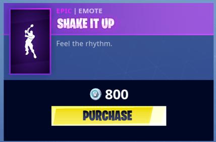 shake-it-up-dance-6
