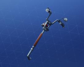 throttle-skin-4
