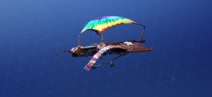 tie-dye-flyer-skin-4