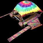 tie_dye_flyer_glider_1