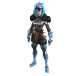 valkyrie_outfit_1