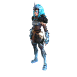valkyrie_outfit_3