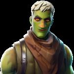 Brainiac icon png