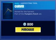 carver-skin-1