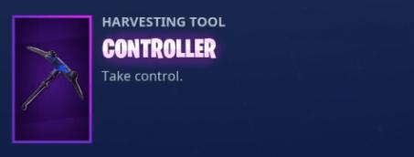 controller-skin-1