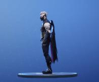coven-cape-skin-4