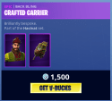 crafted-carrier-skin-1