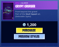 crypt-cruiser-skin-1