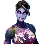 Dark Bomber icon png