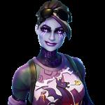 Dark Bomber icon
