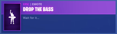 drop-the-bass-emote-1