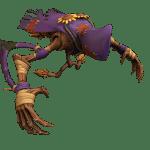 field_wraith_glider_2