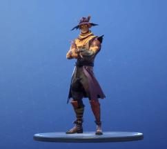 hay-man-skin-2