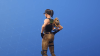 hay-nest-skin-2