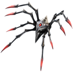 Long Legs icon png
