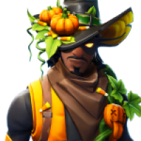 Patch Patroller icon