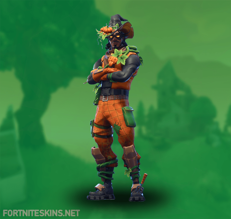 Fortnite Patch Patroller Outfits Fortnite Skins