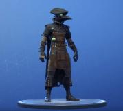 plague-skin-3