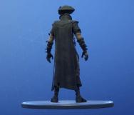 plague-skin-4