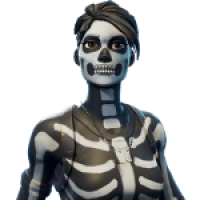 Skull Ranger icon