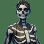 Skull Ranger icon png