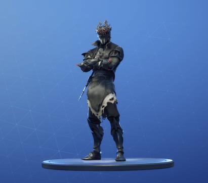 spider-knight-skin-1