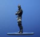 spider-knight-skin-2
