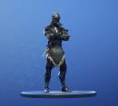 spider-knight-skin-5
