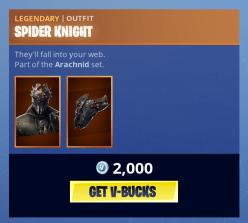 spider-knight-skin-6