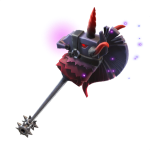 Thunder Crash icon png